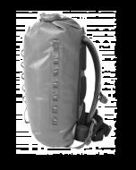 Exped Torrent Waterproof Bag 30L