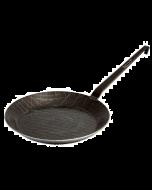 Petromax Wrought Iron Pan SP 28
