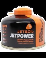 Jetboil Jetpower Gas 100g