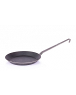 Petromax Wrought Iron Pan SP24