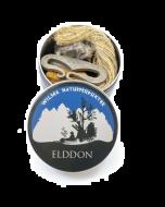 Wilmas Elddon Tin Box
