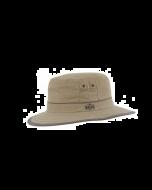 MJM Comfort Hat