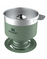 Stanley The Perfect Brew Pour Over - Kaffefilter de luxe
