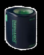 Thermarest NeoAir Micro Pump(NYHED - passer til den nye ventil)