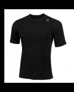 Aclima Lightwool Classic T-Shirt Man