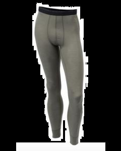Aclima Lightwool Long Pants