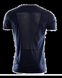 Aclima Lightwool Sports T-shirt