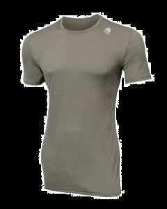 Aclima Lightwool T-shirt