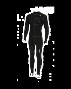 Aclima Warmwool Bodypiece