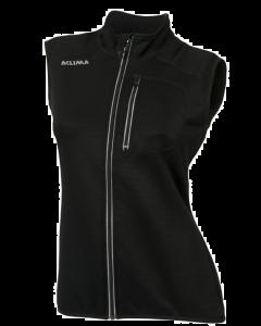 Aclima Woolshell Vest