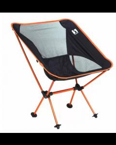 Asivik Lite Chair