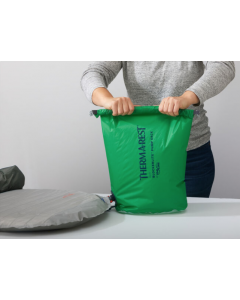 Thermarest Blockerlite Pump/pack Sack