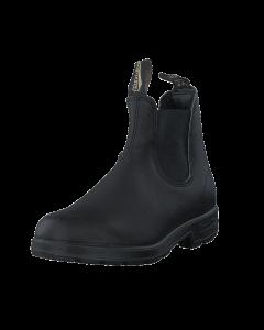 BLUNDSTONE Classic Comfort - Voltan Black
