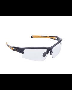 Browning Skydebriller - Klar glas