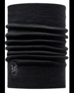 Buff Merino Wool HEAVYWEIGHT