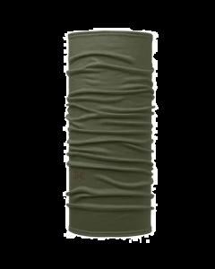 BUFF Merino Wool LIGHTWEIGHT