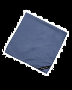 Cocoon Ultra Light Microfiber Håndklæde