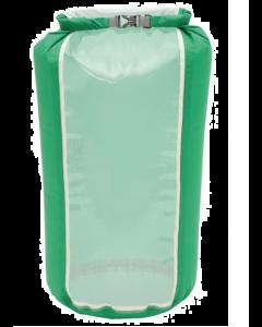 Exped Fold Drybag CS XL 22L