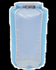 Exped Fold Drybag CS XXL