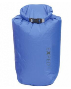 Exped Fold Drybags BS L