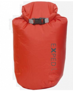 Exped Fold Drybags BS M