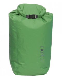 Exped Fold Drybags BS XL