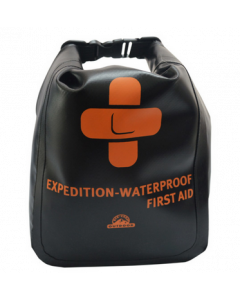 EXPEDITION WATERPROOF - First Aid Kit