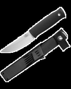Fällkniven Hunters knife - H1z med Zytel Itui
