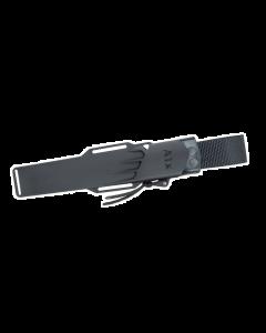 Fällkniven A1xb