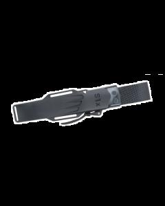 Fällkniven S1xb