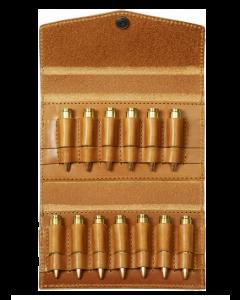 Fjällräven Bullet Case
