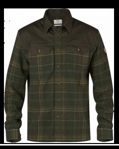 Fjällräven Granit Shirt - BESTSELLER