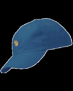 Fjällräven Helags Cap(NY MODEL)