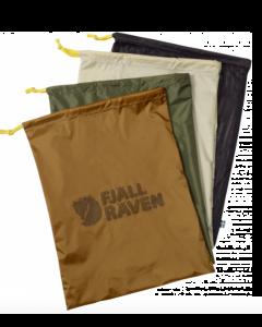 Fjällräven Packbags Earth