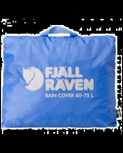 Fjällräven Rain Cover