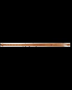 Fjällräven Rifle Leather Strap