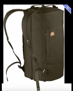 Fjällräven Splitpack Large - 55 ltr.