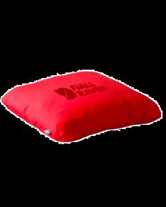 Fjällräven Travel Pillow