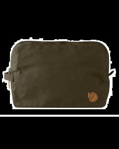 Fjällräve Gear Bag Large