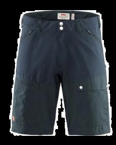 Fjällräven Abisko Midsummer Shorts