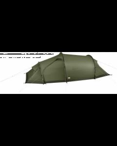 Fjällräven Abisko Shape 3 Telt