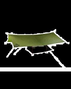 Fjällräven Abisko Tarp Large