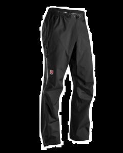 Bäck 2,5 L Trouser