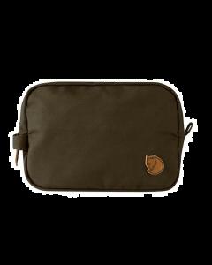 Fjällräven Gear Bag - Dark Olive