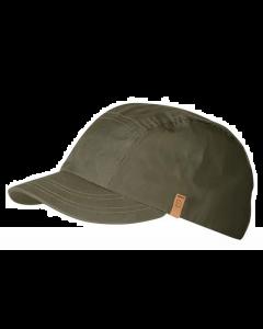 Fjällräven Keb Trekking Cap