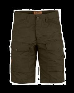 Fjällräven Shorts No. 5