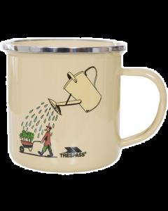Trespass Gardening Cup