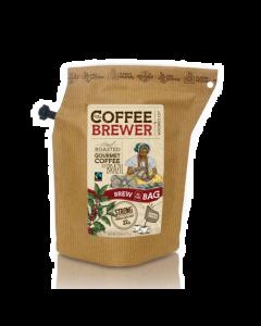 Growers Cup Brazil Coffee
