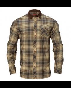 Härkila Driven Hunt Flannel Skjorte NYHED!!!!