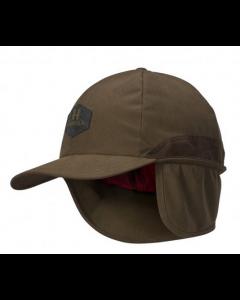 Härkila Driven Hunt HSP Insulated Cap